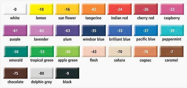 8020_colours_33181