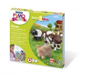 Fimo farm