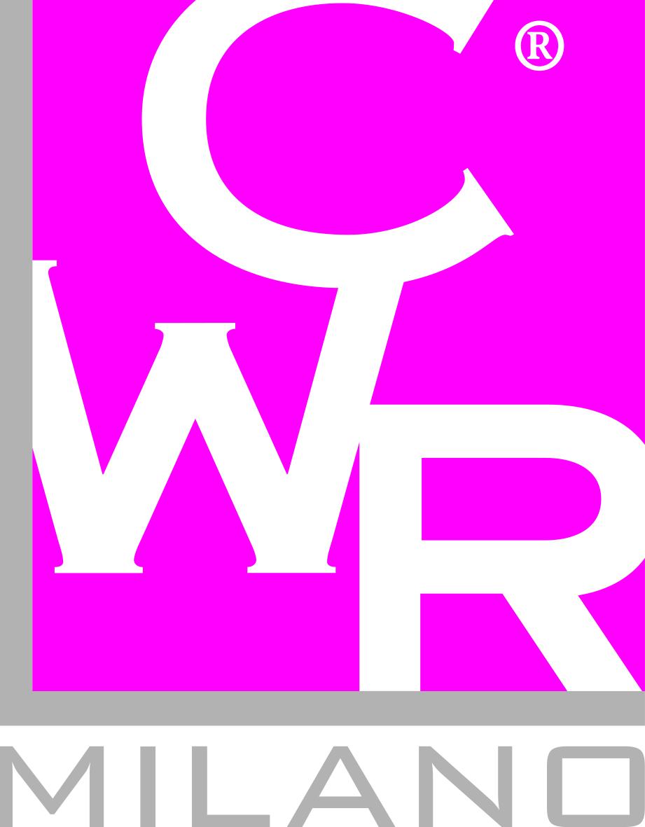 logo definitvo