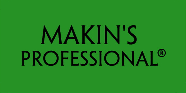 Makin's Professional