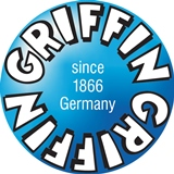 Griffin Logo_small