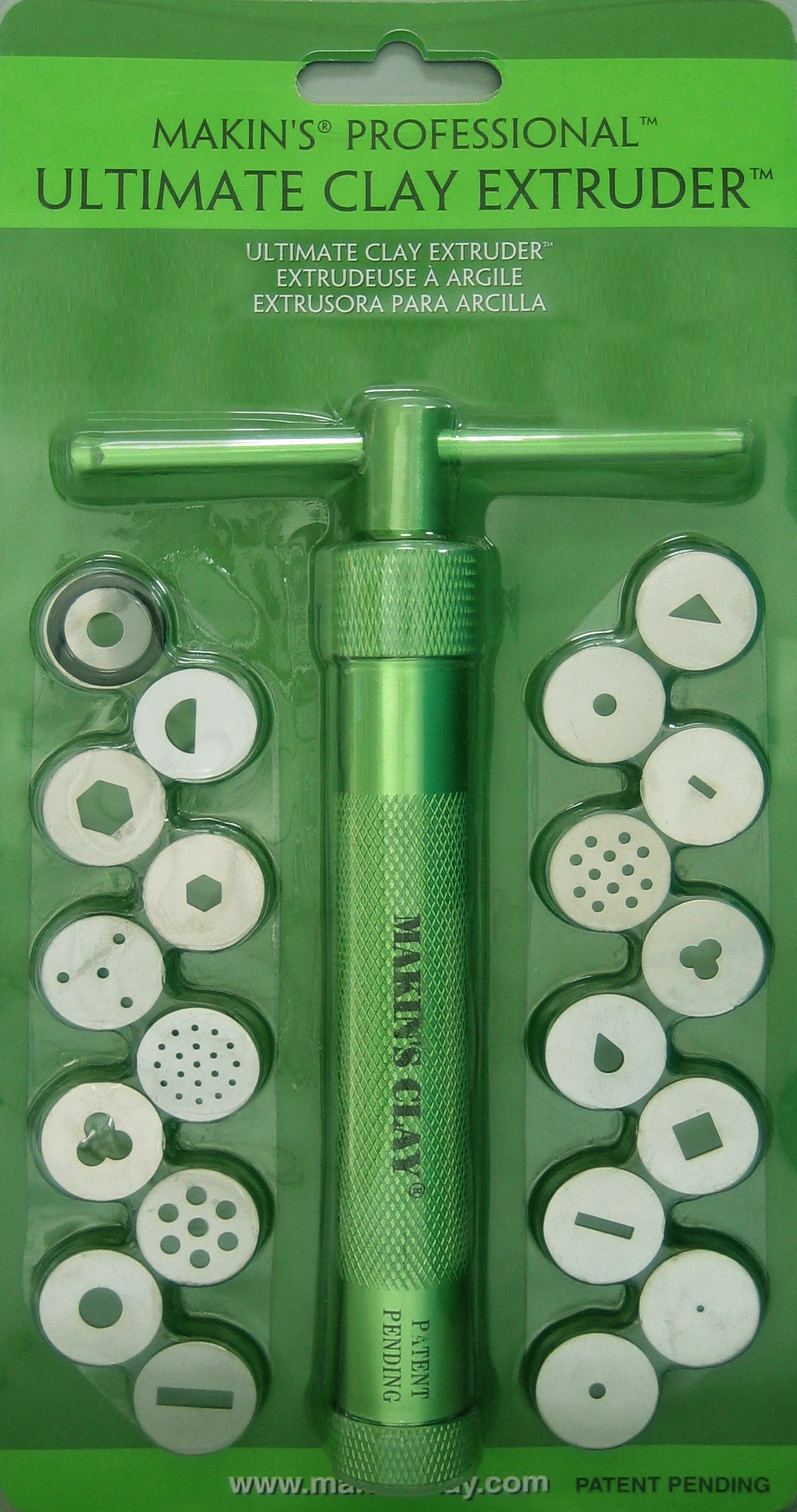 Как сделать шприц для пластики
