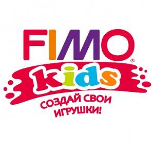 1713ST_FIMOkids_Logo_final_Pantone_042013